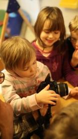 Kind_bei_Kameraübungen