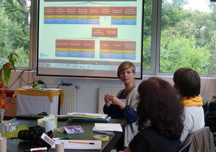 Sabine Schreier hat ihren Sitz in Leipzig und ist erreichbar unter schreier@medienpotpourri.de