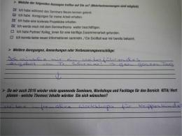 Auswertung_Fachtag_Schreier-2-9