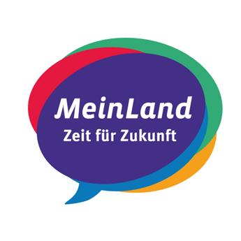 logo-mein-land