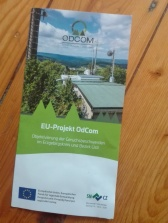 odCom und Medienpotpourri Umweltmedienkiste.jpg