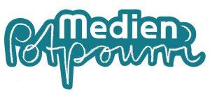 Medienpotpourri